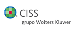 CISS WOLTERS KLUWER, EDITORIAL