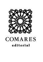 COMARES, EDITORIAL