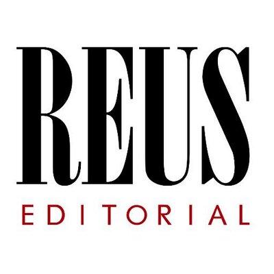REUS EDITORIAL