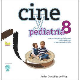 Cine y Pediatría 8