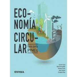 Economía circular: guía para pymes