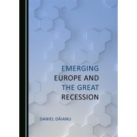 Emerging Europe and the Great Recession