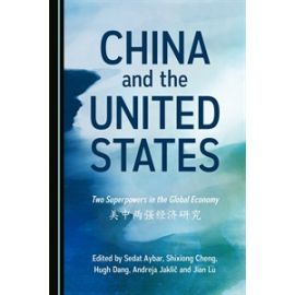 China and the United States. Two Superpowers in the Global Economy