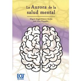 Aurora de la Salud Mental