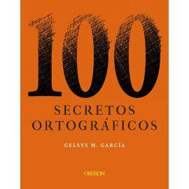 100 secretos ortográfico