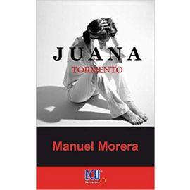 Juana Tormento