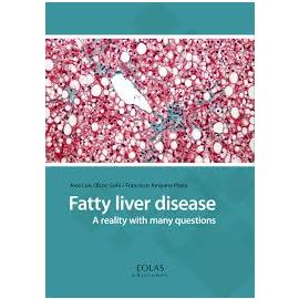 Fatty Liver Disease A Reality with Many Questions