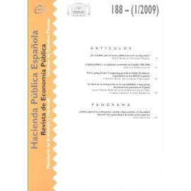 Hacienda Pública Española 2018. Papel                                                                Números 224 a 227
