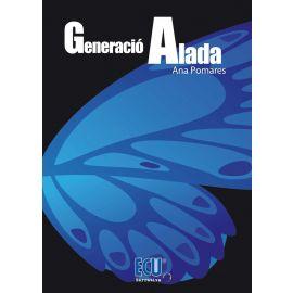Generació Alada