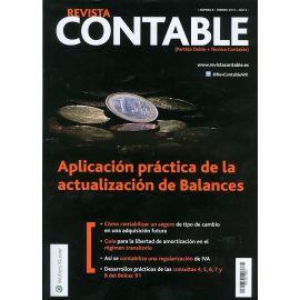 Revista Contable (PD+TC) 2017