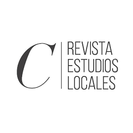 Revista de Estudios Locales 2019