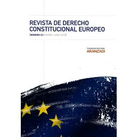 Revista de Derecho Constitucional Europeo Nº 28 Julio-Diciembre 2017