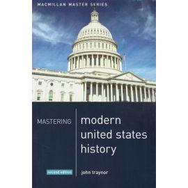 Modern united states history