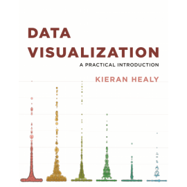 Data Visualization. A Practical Introduction