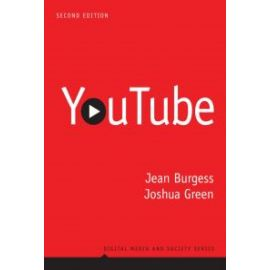 YouTube. Online Video and Participatory Culture