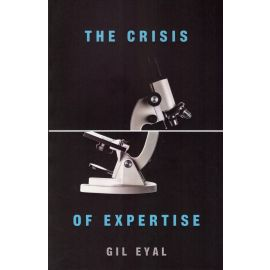 Crisis of expertise