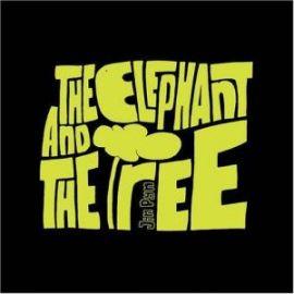 El elefante y el árbol