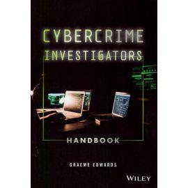 Cybercrime investigators. Handbook