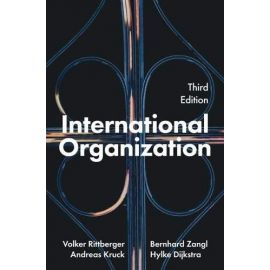 International Organization