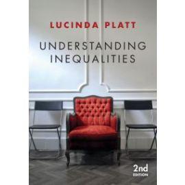 Understanding Inequalities