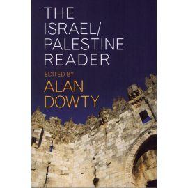 Israel / Palestine Reader