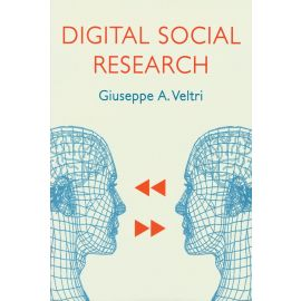 Digital social research