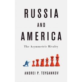 Russia and America. The asymmetric rivalry
