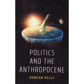 Politics and the anthropocente