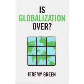 Is globalization over?