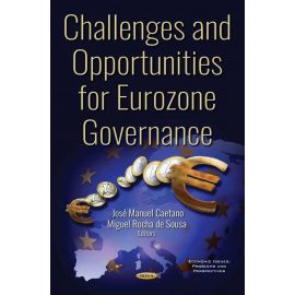 Challenges and Opportunities for Eurozone Governance
