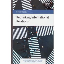 Rethinking International Relations