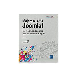 Mejore su Sitio Joomla! Las Mejores Extensiones Para las Versiones 2.5 y 3.0