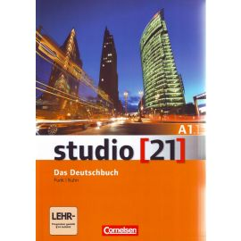 Studio XXI A1.1