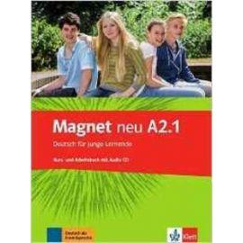 Magnet neu a2.1