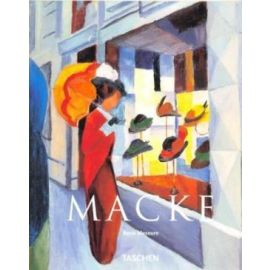 Macke.