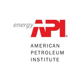 API RP 688: 2012