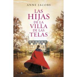 Hijas de la Villa de las Telas