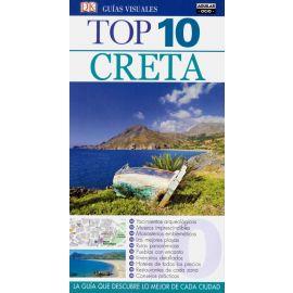 Top 10 Creta