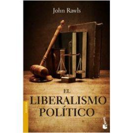 Liberalismo Político, El.