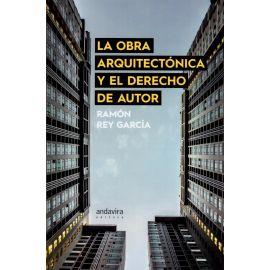 Obra arquitectónica y el derecho de autor