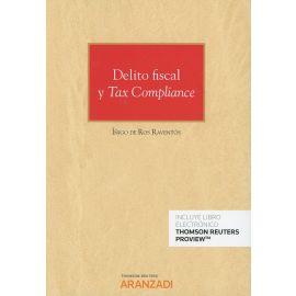 Delito Fiscal y TAX Compliance