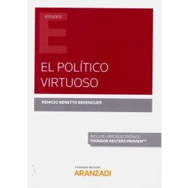 Político Virtuoso
