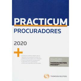 Practicum procuradores 2020