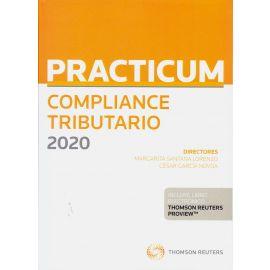 Prácticum compliance tributario 2020