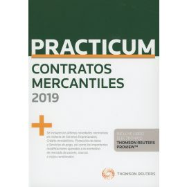 Practicum Contratos Mercantiles 2019