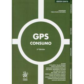 GPS Consumo 2019