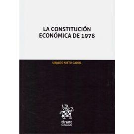 Constitución Económica de 1978