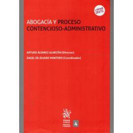 Abogacía y proceso contencioso-administrativo