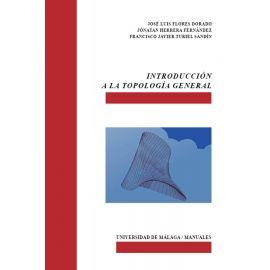 Introducción a la Topología General