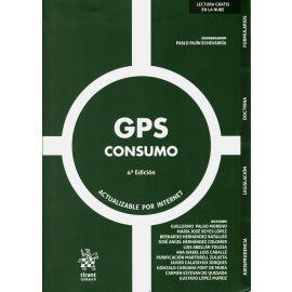 GPS Consumo 2020
